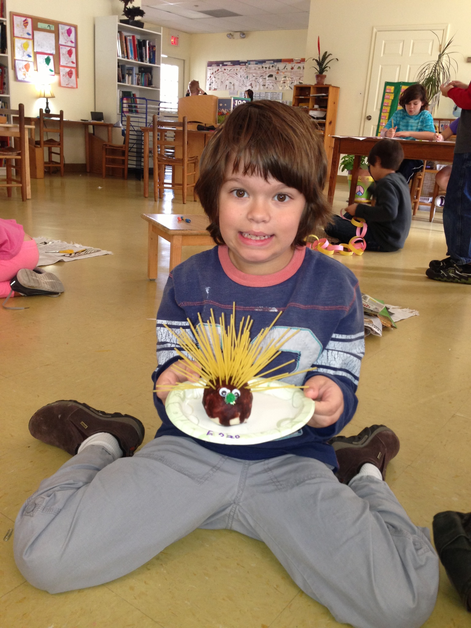 montessori-tides-100-day-of-school(3)